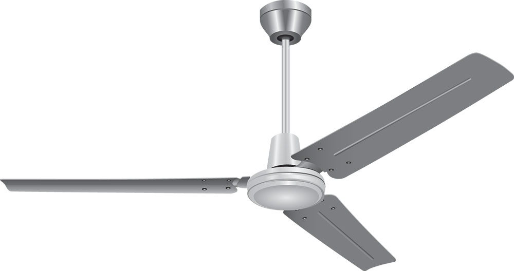 why does my ceiling fan have a reverse switch alpine temperature control. Black Bedroom Furniture Sets. Home Design Ideas