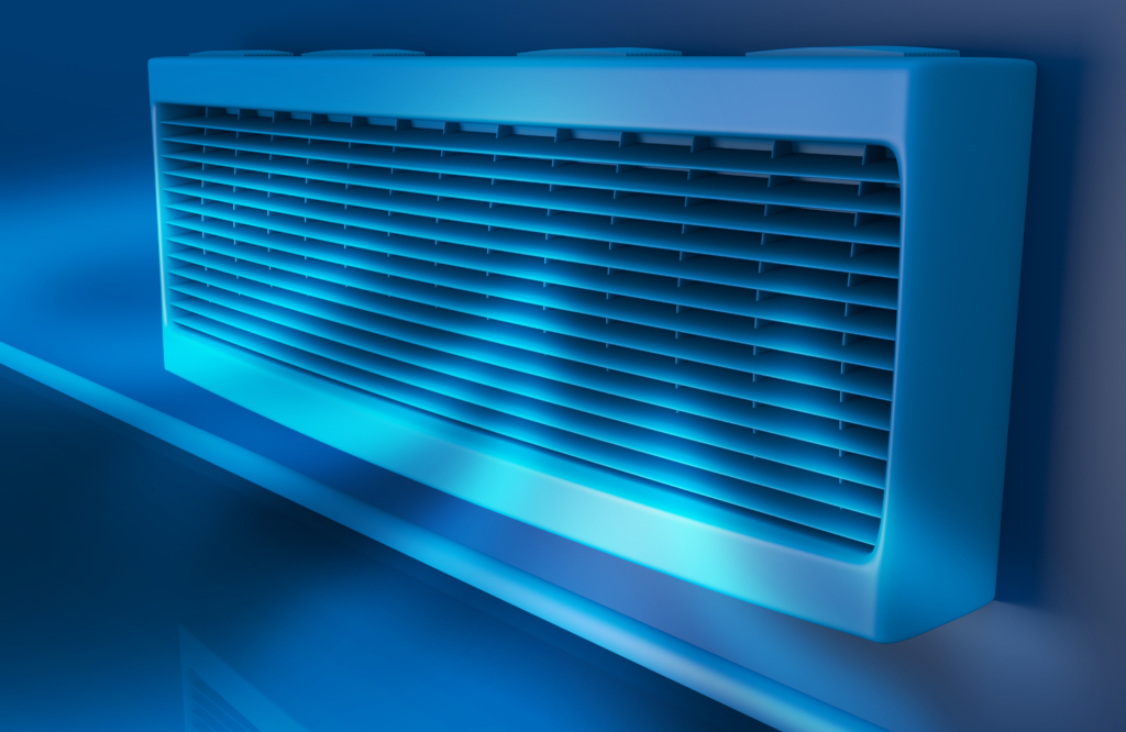 Tips For Buying An Air Conditioner Alpine Temperature