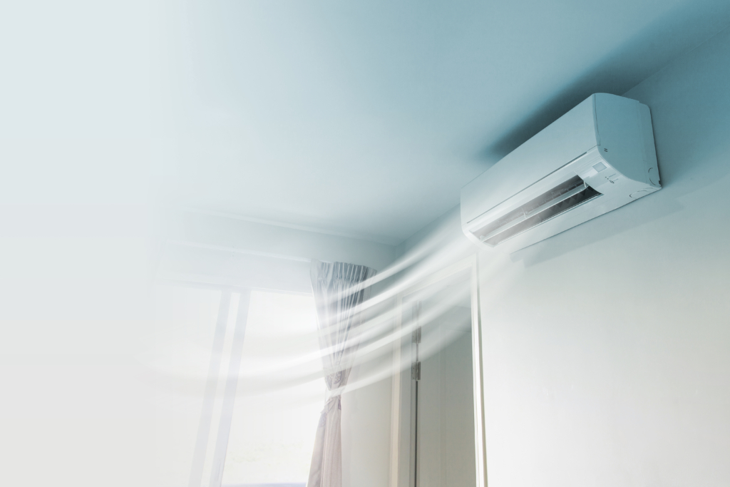 Best Temperature Room Air Conditioner