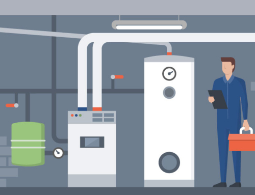 HVAC Advice For The Fall And Winter