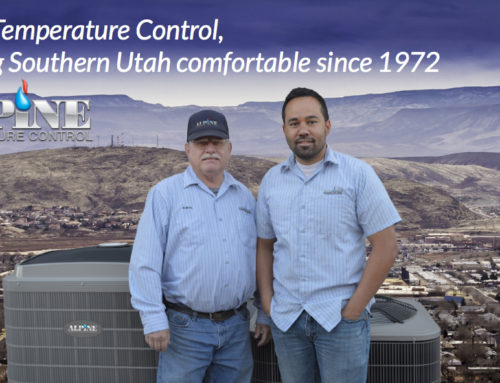 Tips For HVAC Repair St. George Utah