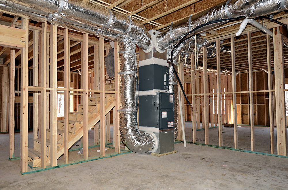 Furnace size in your home alpine temperature control for How to size a furnace for a house