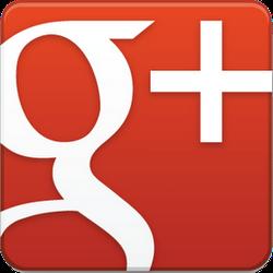 google+-logo-250x250