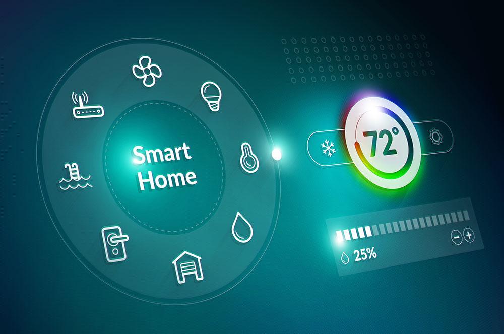 are smart thermostats worth it alpine temperature control st george ut. Black Bedroom Furniture Sets. Home Design Ideas